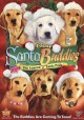 Santa Buddies [videorecording] : the legend of Santa Paws