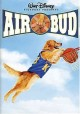 Air Bud : special edition