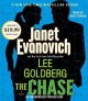 The Chase [sound recording]