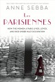Les Parisiennes : how the women of Paris lived, loved, and died under Nazi occupation