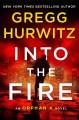 Into the Fire: An Orphan X Novel