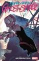 Spider-Gwen, Ghost-Spider. 2, Impossible year