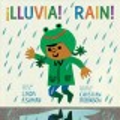 Lluvia! = Rain!