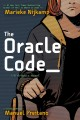 The oracle code : a graphic novels