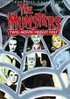 Munsters: two-movie fright fest.