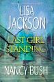 Last girl standing [electronic resource]