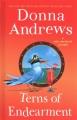 Terns of endearment [large print]