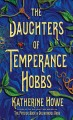 The daughters of Temperance Hobbs [large print]