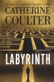Labyrinth [large print]