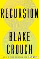Recursion [large print]