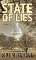 State of lies