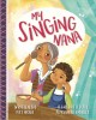 My singing Nana