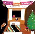 Presents through the window : a Taro Gomi Christmas book
