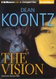 The vision [sound recording]