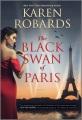 The Black Swan of Paris [electronic resource]