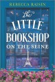The Little Bookshop on the Seine [electronic resource]