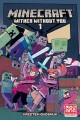 Minecraft. [graphic novel] With or without you
