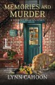 Memories and Murder [electronic resource]