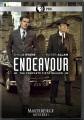 Endeavour. The complete fifth season [videorecording]