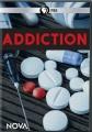 Addiction [DVD movie]