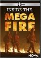 Inside the Megafire [videorecording].