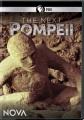 The Next Pompeii [videorecording].
