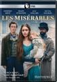 Les miserables [videorecording]
