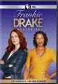 Frankie Drake mysteries. The complete second season [videorecording]