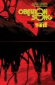 Oblivion song. Chapter three