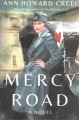 Mercy road : a novel