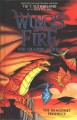Wings of fire : the dragonet prophecy