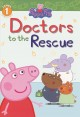 Doctors to the rescue