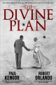 The divine plan : John Paul II, Ronald Reagan, and the dramatic end of the Cold War