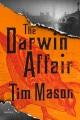 The Darwin affair : a novel