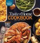 The Taste of home cookbook : cook, share, celebrate