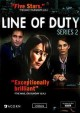 Line of duty. Series 2 [videorecording]