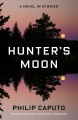 Hunter's moon : a novel in stories