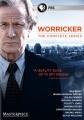 Worricker [videorecording] : the complete series