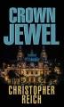 Crown jewel [large print]