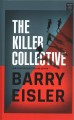 The killer collective [large print]