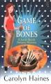 Game of bones [large print]
