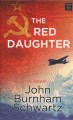 The red daughter [large print]