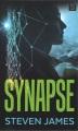 Synapse [large print]