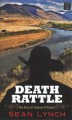 Death rattle [large print]