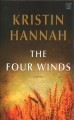 The Four Winds [large print]
