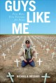 Guys like me : five wars, five veterans for peace