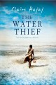 The water thief [Do not place hold--click on icon to download and check out]