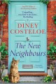 The new neighbours [Do not place hold--click on icon to download and check out]