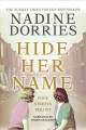 Hide her name [Do not place hold--click on icon to download and check out]