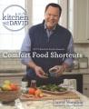 Comfort food shortcuts